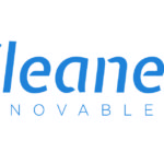 Cleanenergy Renovables S.A.