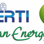 Casa Berti Clean Energy