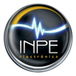 Inpe electrónica