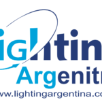 Lighting y Logistica Internacional SA